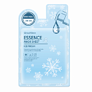 SeaNtree STA ICE FRESH MASK SHEET 587 от магазина MIKSON