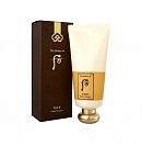 The History of Whoo Facial Foam Cleanser 2962 от магазина MIKSON