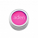 ADEN Pigment Powder5999557178605 от магазина MIKSON