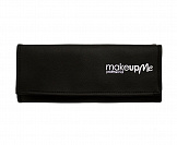 Make Up Me Pencil case PC от магазина MIKSON