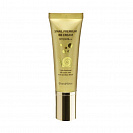 SeaNtree Snail Premium BB cream SPF 35/PA++ 707 от магазина MIKSON