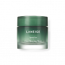 Laneige Cica Sleeping Mask 016 от магазина MIKSON