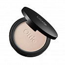 Ottie Silky Touch Compact Powder 2187 от магазина MIKSON