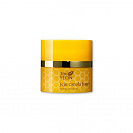 The YEON Jeju Canola Honey Firming Eye Cream 134 от магазина MIKSON