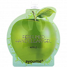 Ayoume Perfumed Hand Clean Gel Apple 3147 от магазина MIKSON