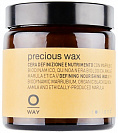 Oway Precious wax 50 ml от магазина MIKSON