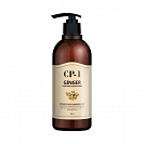 CP-1 Ginger Purifying Conditioner 2438 от магазина MIKSON