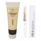 CP-1 Premium Hair Treatment 2091 от магазина MIKSON