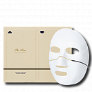 O Hui The First Geniture Ampoule Mask 2066 от магазина MIKSON