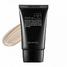 Secret Key Finish up BB Cream 069 от магазина MIKSON