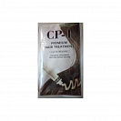 CP‐1 PREMIUM HAIR TREATMENT POUCH 2092 от магазина MIKSON